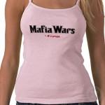 Tip na Mafia Wars – základem je velká mafie
