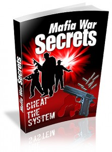Tipy a triky pro hru Mafia Wars